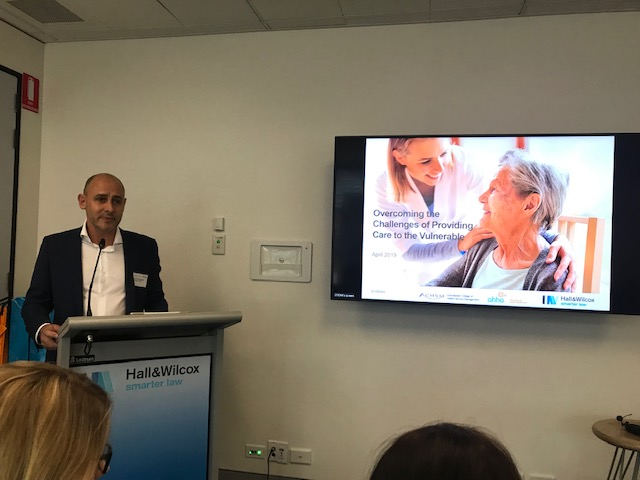 images/branches/nsw/20190404-nsw-health-law-seminar/IMG_2531.jpg